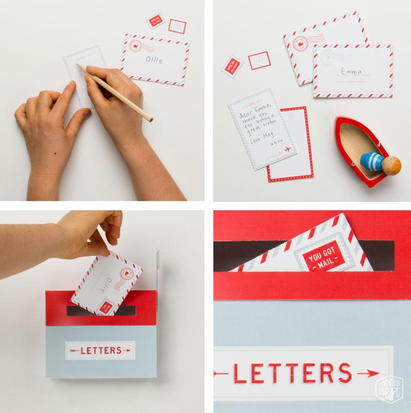 Mail_Box_Printables_02