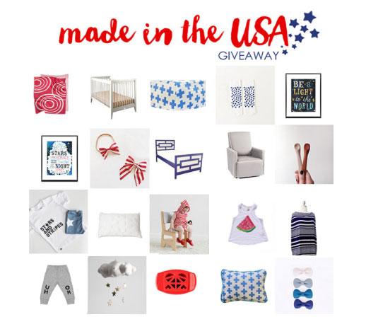 made-in-the-usa-giveaway....