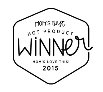 hot-product-winners-seal-