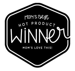 2016 HOT PRODUCT WINNERS