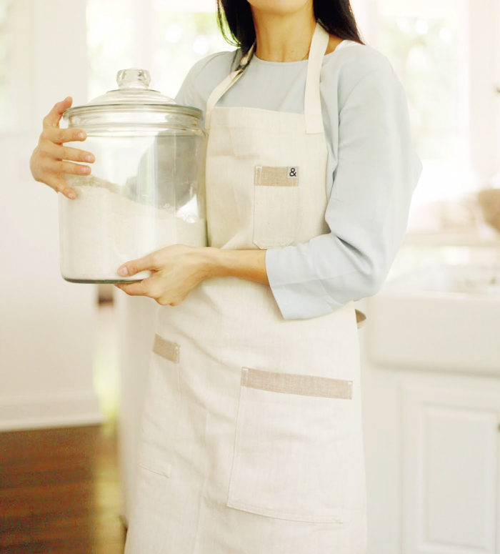 hedley-and-bennett-aprons-Hot-Product-Winners