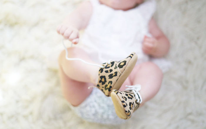 sweet piper finn shoes and giveaway