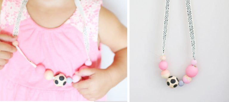 diy-kids-beaded-necklace