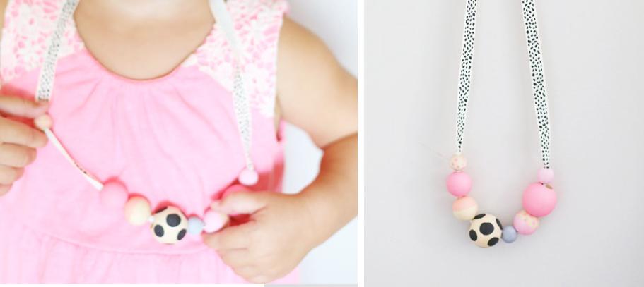 diy-kids-beaded-necklace