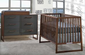 NEW Favorite Nursery + Kids furniture brand…