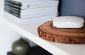 YOUR Wi-Fi just got stylish!….Enter our EERO GIVEAWAY!!!