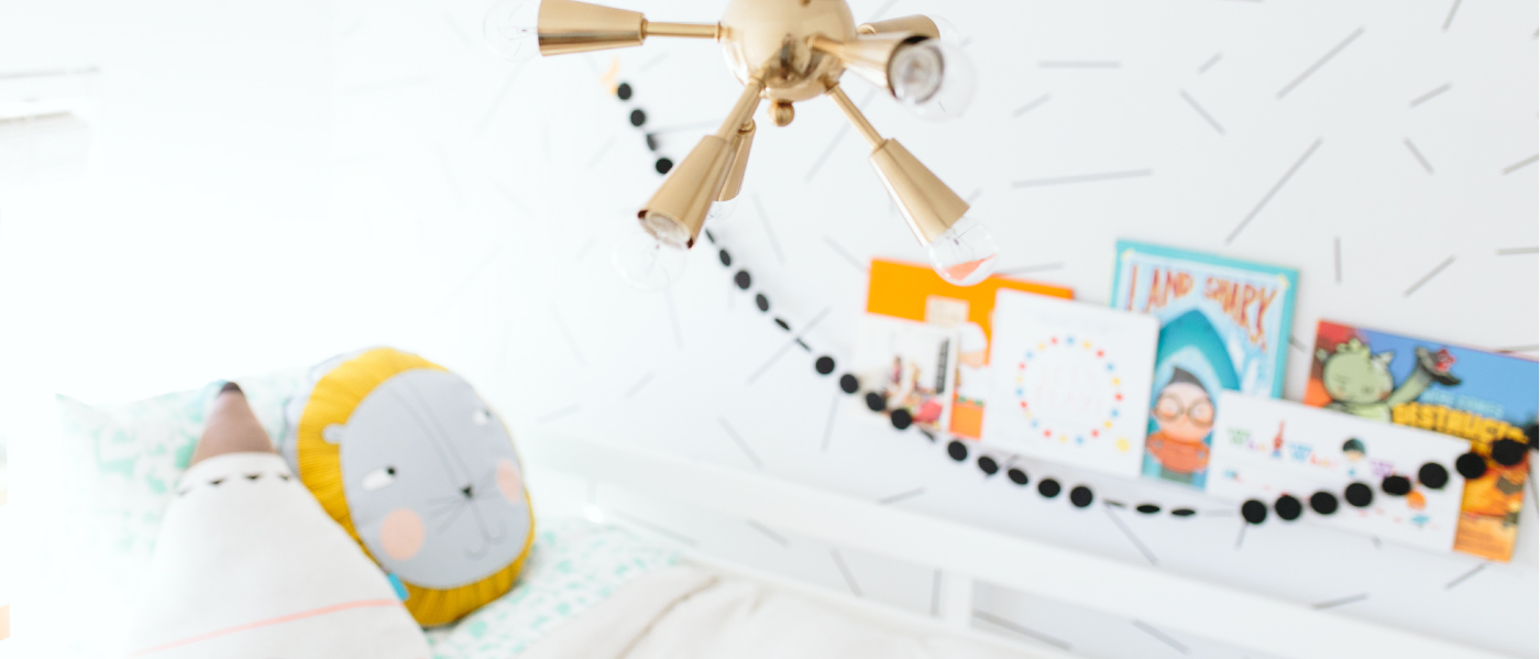 get-the-look-kids-room-reveal-and-nursery-nook