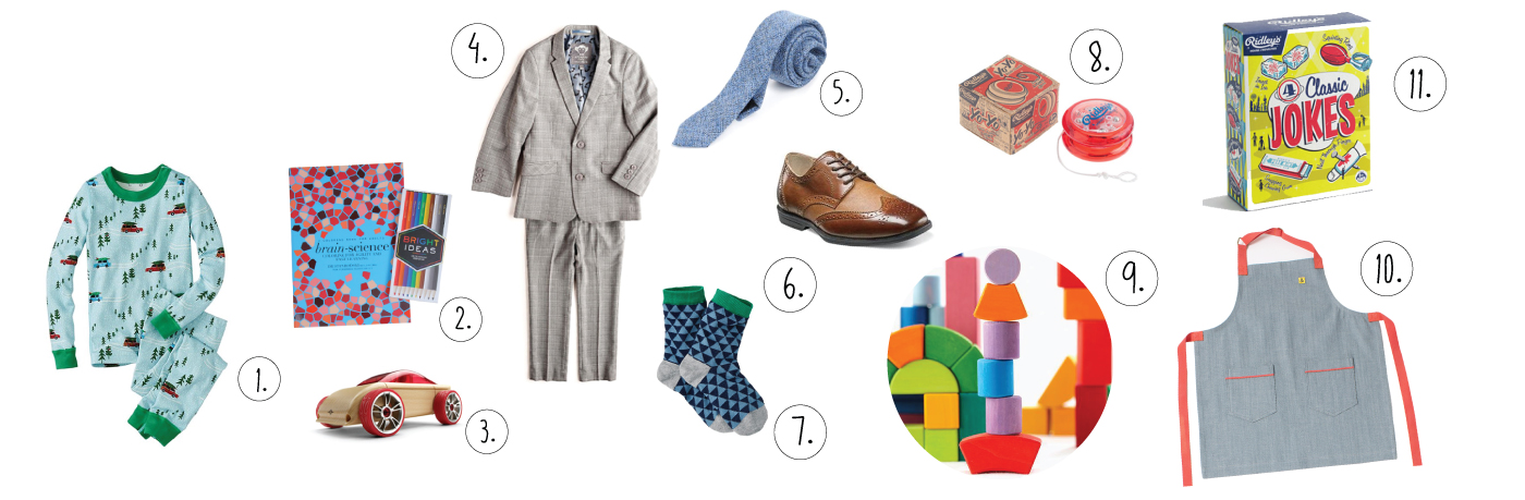 style-guide-for-the-boys-4
