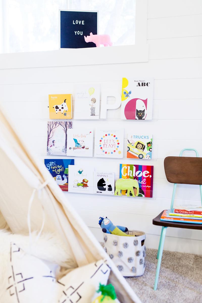 Arizona-Family-room-play-space-1
