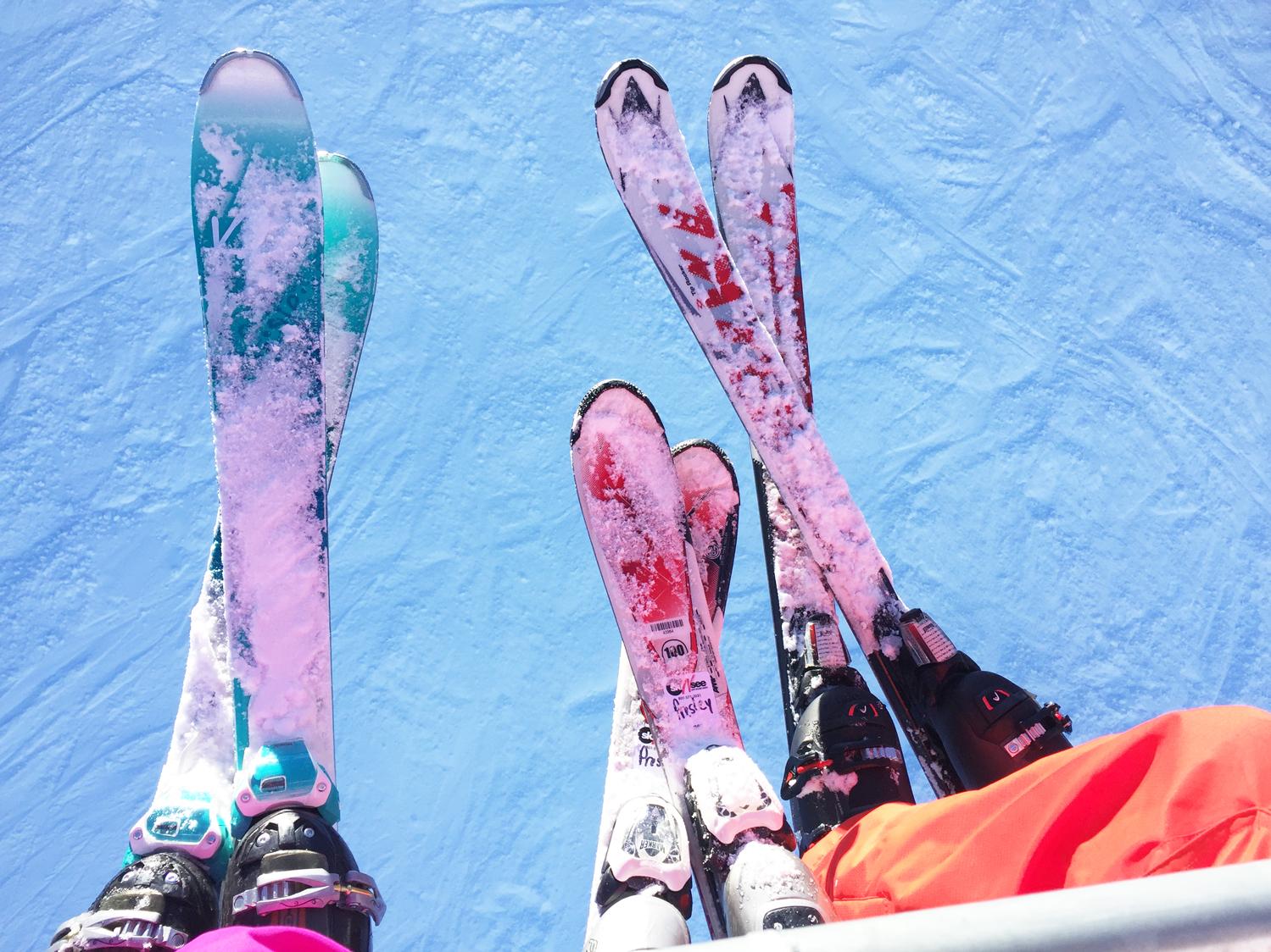 ski-n-see-season-rentals