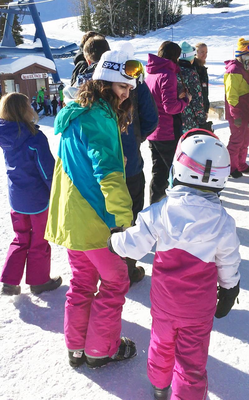 ski-the-beav-1