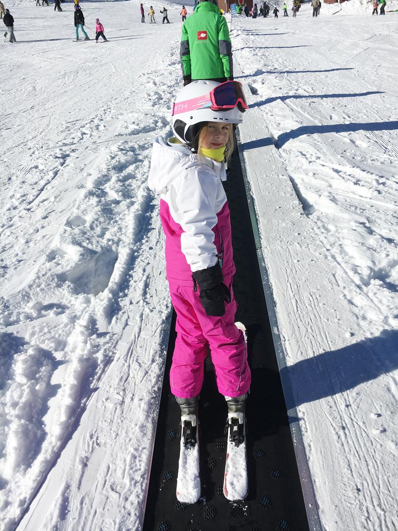 ski-the-beav-2