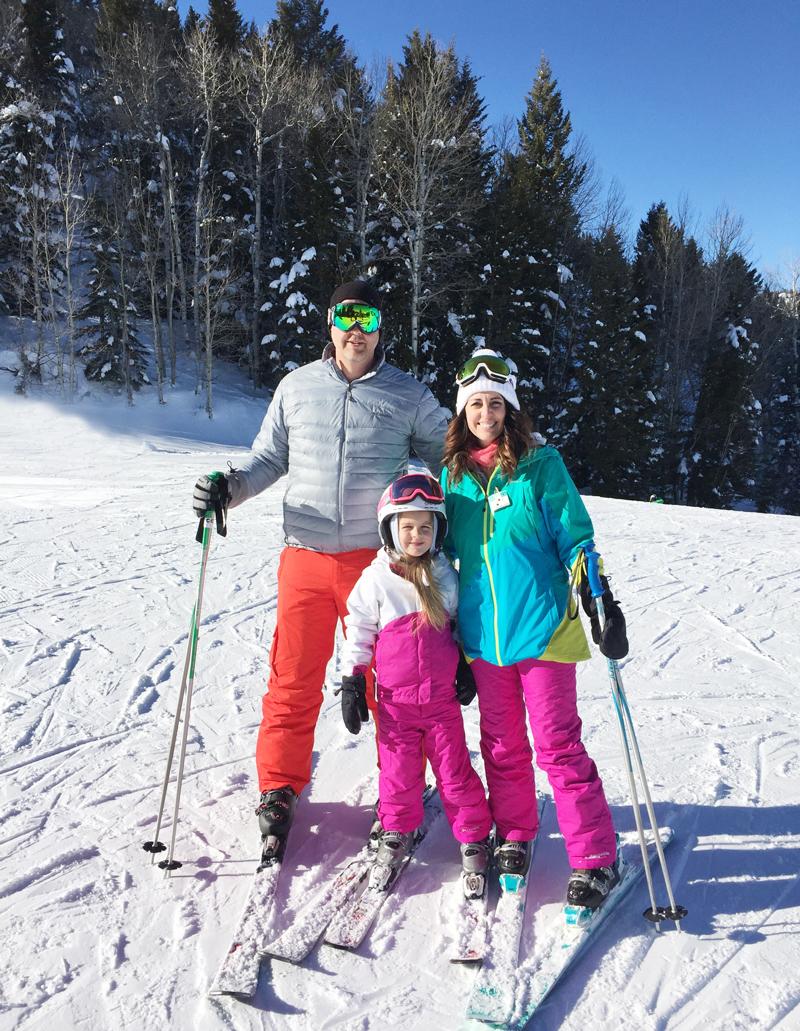 ski-the-beav-3