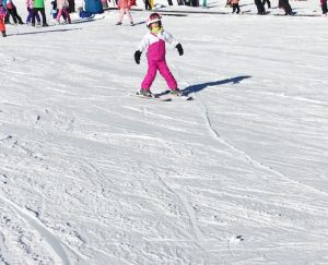 5 tips to fun, affordable skiing with your family….sharing our trip to Beaver MTN @skithebeav