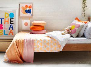 Heart Inspired Room Inspo + Decor