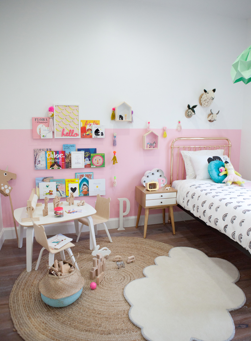 pink-room-16