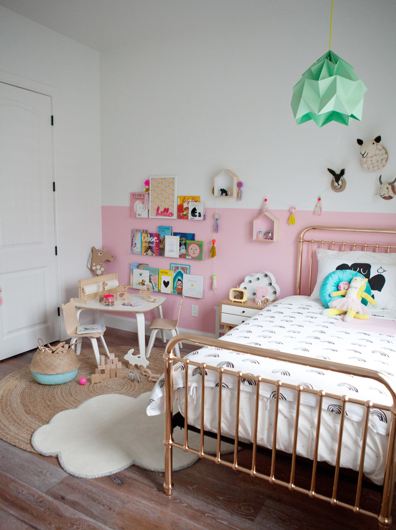 pink-room-17