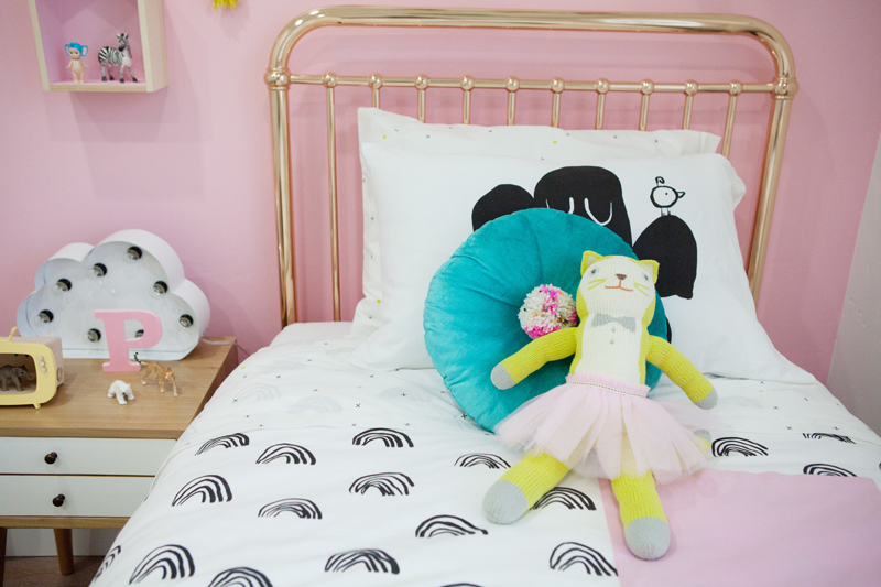pink-room-5