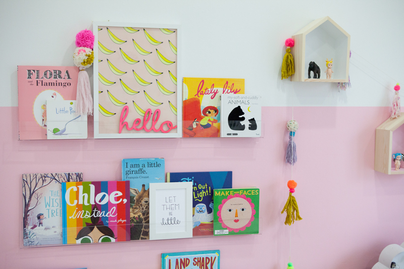 pink-shelf-3