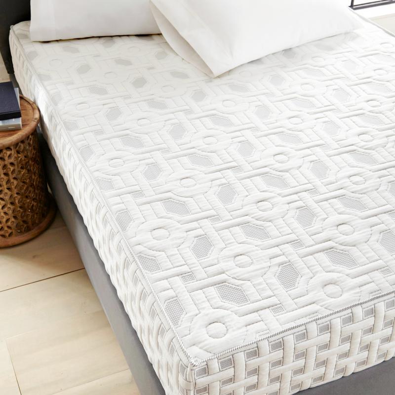 4 sleep mattress