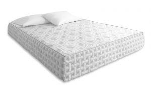 More Sleep Less Yawn,,,, 4 SLEEP Mattress + Giveaway