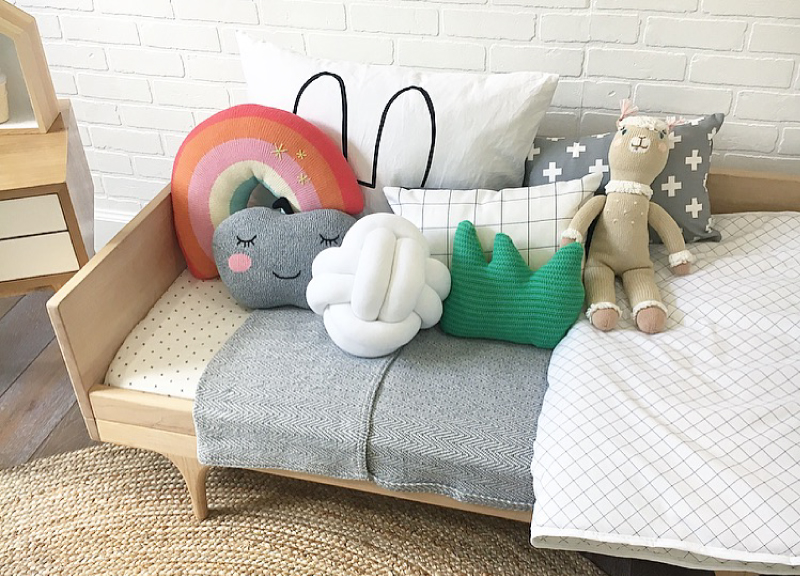 modern-toddler-room-get-the-look