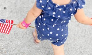 Buglet….bug repellant bracelet…Happy 4th of JULY + Giveaway