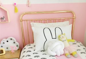 Favorite Kids Bed…Incy Interiors