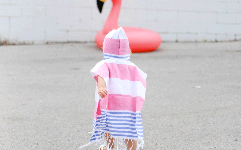 poncho-swim-cover-up-fun-