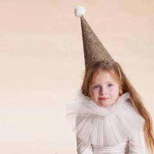 Halloween Costume Inspiration for your littles