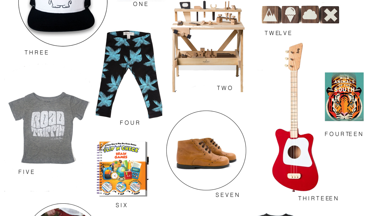 gift-guide-for-the-little-boys