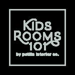 KidsRoom101LogoGreen_resize