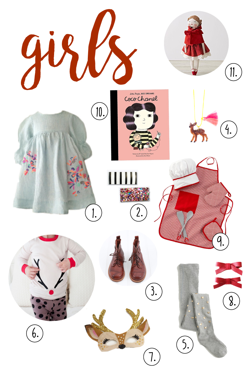 gift-guide-for-the-girls-2