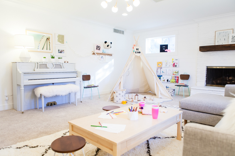 DN Arizona Family Play Space-181