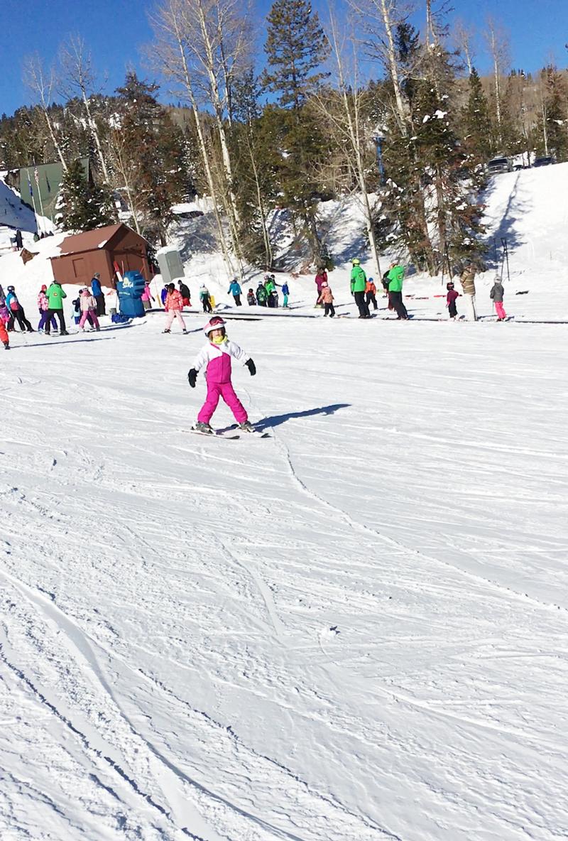 ski-the-beav-6