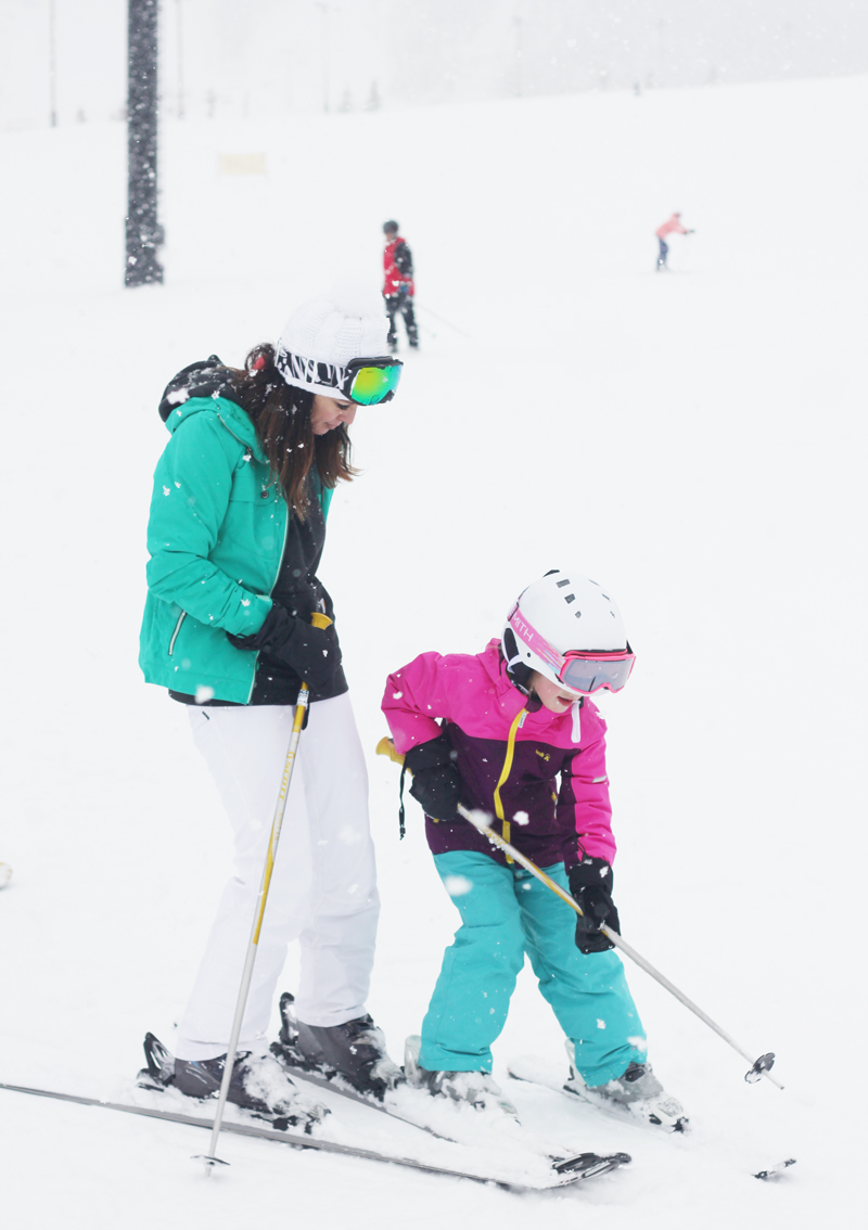 gearing-up...whats-in-your-ski-bag