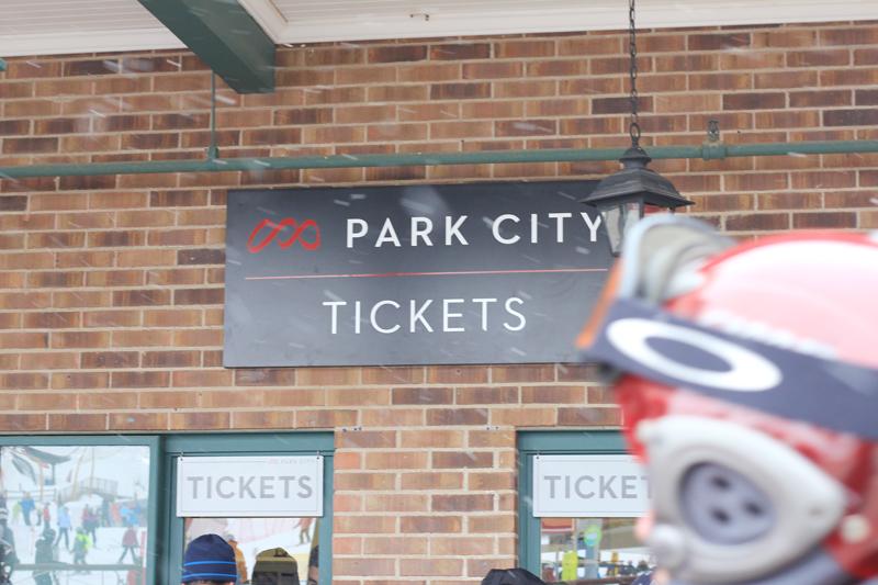 park-city-6
