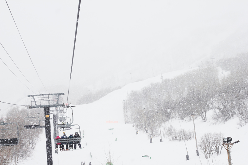 snow-day-park-city
