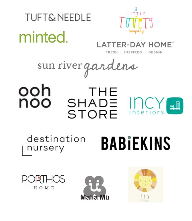 modern-teen-room-sponsors
