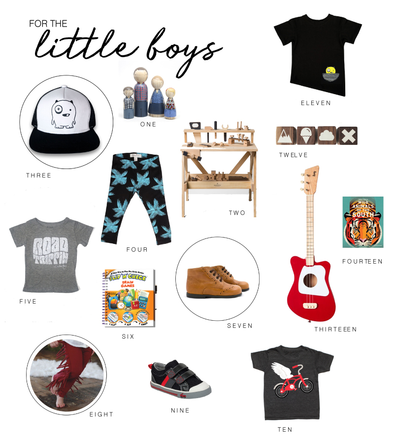 for-the-little-boys