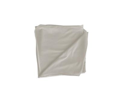 LuLu + PiP Blanket Silver