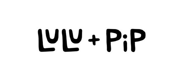 LuLu + PiP